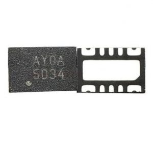 AOZ1331DI AY0A marking code