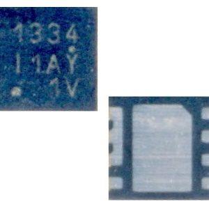 AOZ1334DI-01
