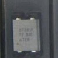CSD87381P 87381P marking code