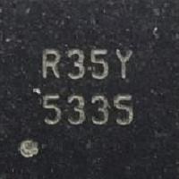G5335