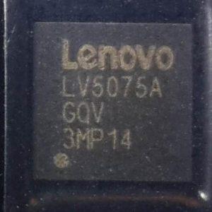 LV5075A