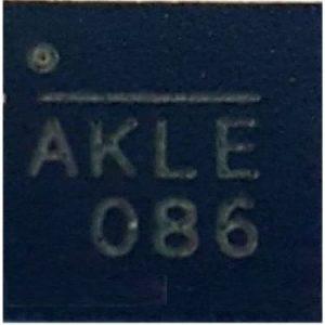 NB676A AKLE