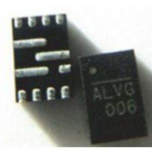 NB680A ALVG marking code