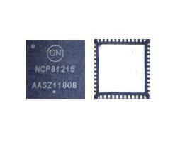 NCP81215M