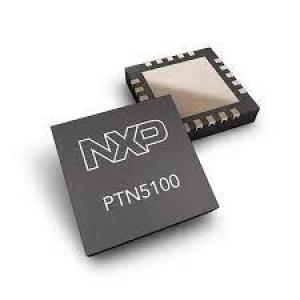 PTN5100