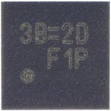 RT7290A 3B= marking code