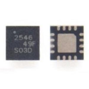 TPS2546